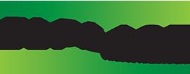 www.elplasthk-trutnov.cz Logo