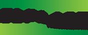 ELPLAST HK – Trutnov Logo